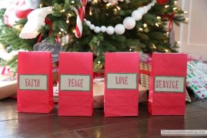 true-gifts