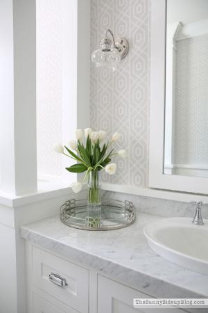 carrara-marble-countertops-blog