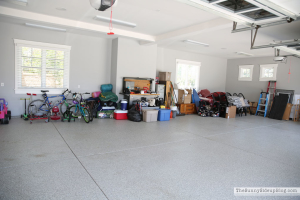 garage-organization-2
