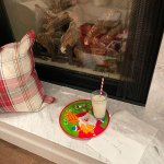 Holiday Decor Storage The Sunny Side Up Blog