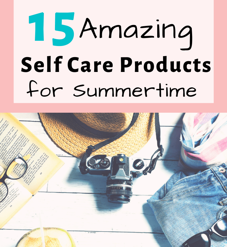 15-Amazing-Summer-Self-Care-Products