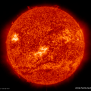 Doomsday 12 21 12 Not From The Sun The Sun Today With