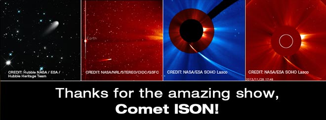 thanks-ison-660