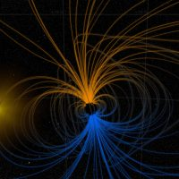 geomagentic-storm-parallax1
