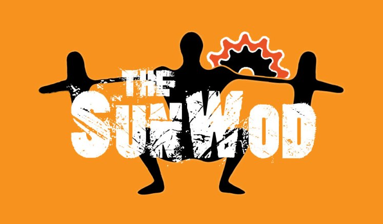 the_sunwod_logo_1-1