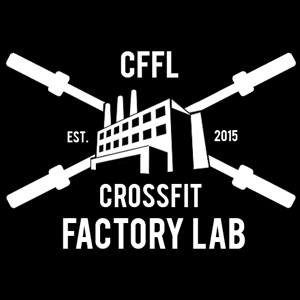 CrossFit Factory Lab