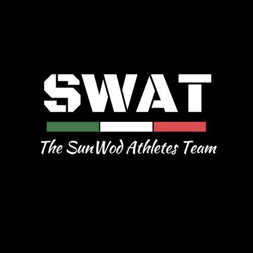 SWAT - The SunWod Athletes Team Italia