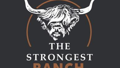 The Strongest Ranch - CrossFit competition in Ancona Italy - Laguna CrossFit | The SunWod - viaggi e alloggi