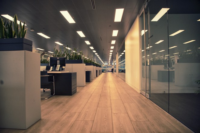 AD_Offices_2