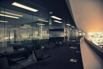 AD_Offices_3