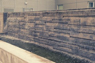 AD_Waterfall