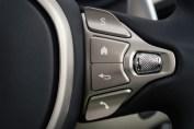 Aston Martin DB11- 2016 Geneva Motor Show-16