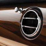 Bentley Mulsanne-2016 Geneva Motor Show-10