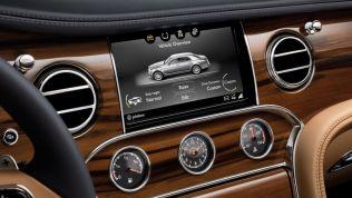 Bentley Mulsanne-2016 Geneva Motor Show-9