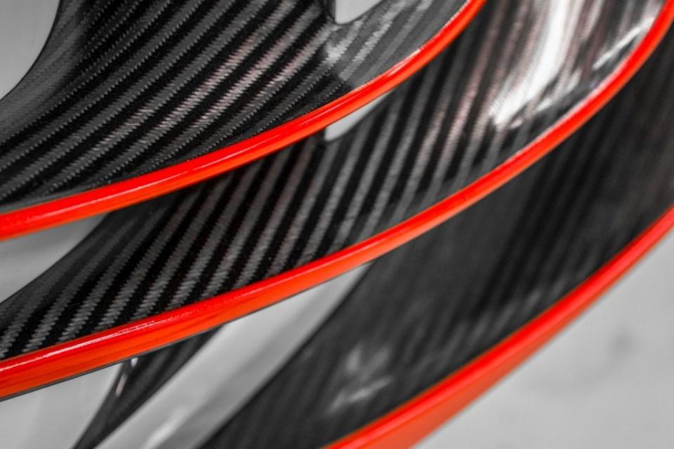 Koenigsegg at 2016 Geneva Motor Show teaser