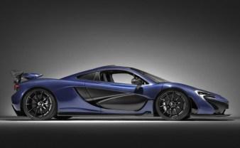 MSO-tuned McLaren P1-2016 Geneva Motor Show-6