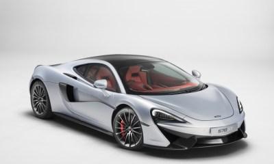 McLaren 570GT 2016 Geneva Motor Show-13