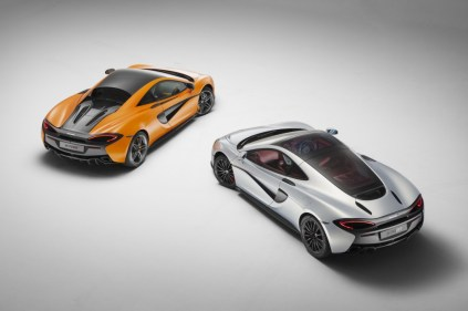 McLaren 570GT 2016 Geneva Motor Show-8
