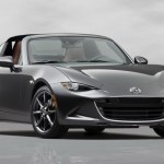 2017 Mazda MX-5 RF- 2016 NY Auto Show-6