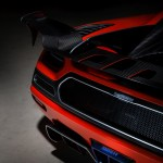 Koenigsegg Agera Final Series- 2016 Geneva Motor Show-14