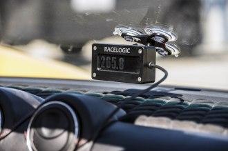 Hennessey Venom GT Spyder World Record-1