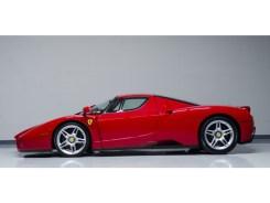 Ferrari Enzo for sale in the US-3