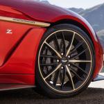 2017 Aston Martin Vanquish Zagato Coupe-7