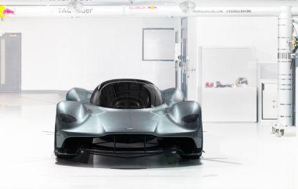 Aston Martin AM-RB 001 Concept-4