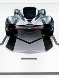 Aston Martin AM-RB 001 Concept-5