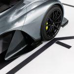 Aston Martin AM-RB 001 Concept-8