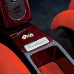 Bare Carbon Fiber Ferrari Enzo For Sale-16