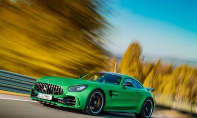 Mercedes-AMG-GT-R-launched-14