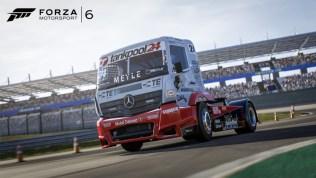 Forza 6 DLC- Select Car Pack-1