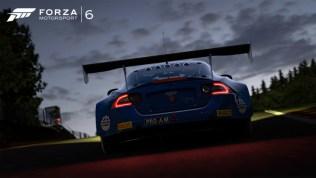 Forza 6 DLC- Select Car Pack-2