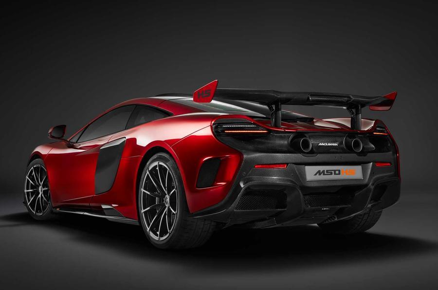 McLaren MSO HS Launched-3