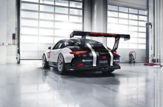 2017-porsche-911-gt3-cup-race-car-2016-paris-motor-show-4