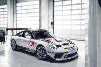 2017-porsche-911-gt3-cup-race-car-2016-paris-motor-show-5