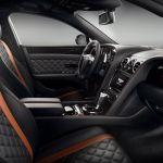 Bentley Flying Spur W12 S-2016 Paris Motor Show-5
