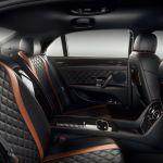 Bentley Flying Spur W12 S-2016 Paris Motor Show-6