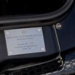 bugatti-veyron-mansory-linea-vivere-for-sale-14