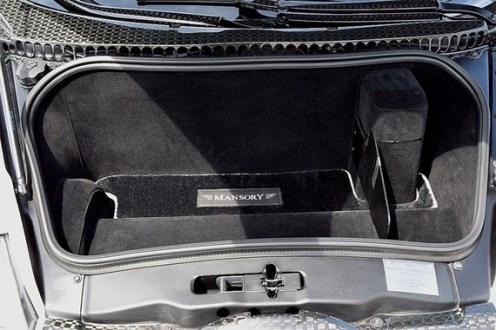 bugatti-veyron-mansory-linea-vivere-for-sale-15