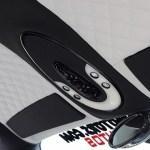 bugatti-veyron-mansory-linea-vivere-for-sale-16