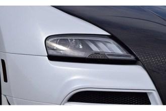 bugatti-veyron-mansory-linea-vivere-for-sale-3