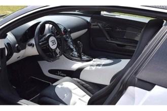 bugatti-veyron-mansory-linea-vivere-for-sale-5