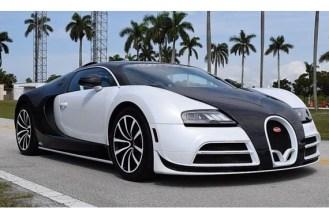 bugatti-veyron-mansory-linea-vivere-for-sale-7