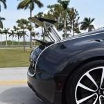 bugatti-veyron-mansory-linea-vivere-for-sale-8