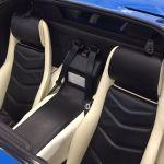 donald-trumps-lamborghini-diablo-vt-roadster-for-sale-10