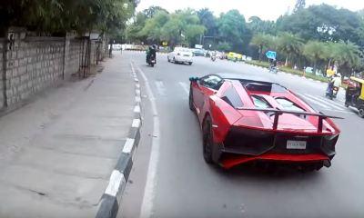 indias-first-lamborghini-aventador-sv-roadster-spotted-in-bangalore