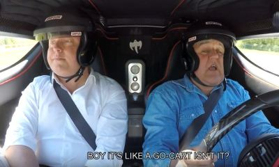 jay-leno-drives-a-koenigsegg-one-1