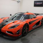 koenigsegg-agera-final-one-of-1-for-sale-in-germany-2
